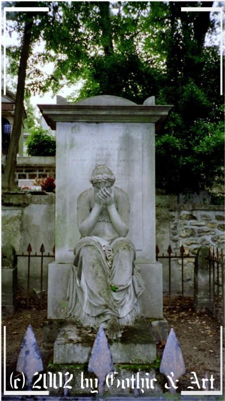 Pere-Lachaise_2003_07.jpg
