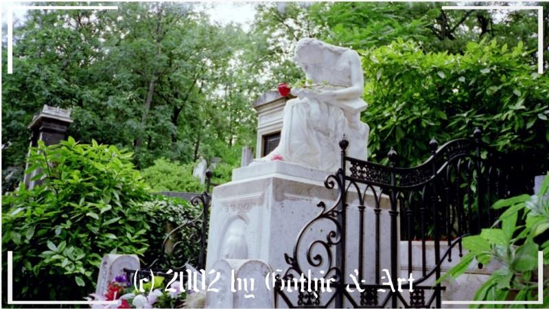 Pere-Lachaise_2003_08.jpg