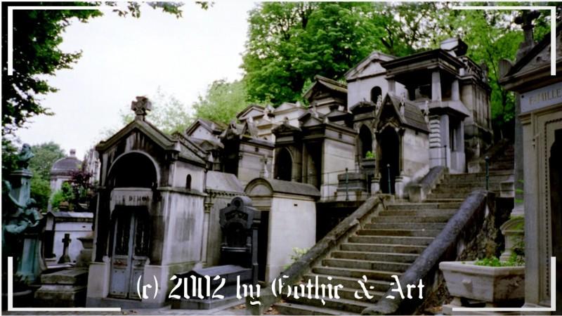 Pere-Lachaise_2003_16.jpg