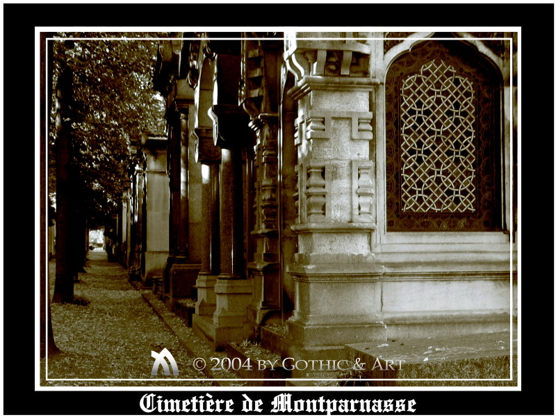 Montparnasse_03.JPG