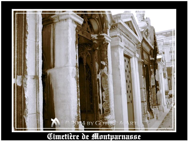 Montparnasse_04.JPG