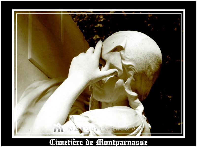 Montparnasse_06.JPG