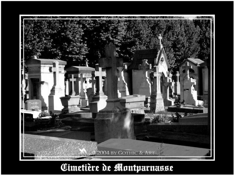Montparnasse_08.JPG