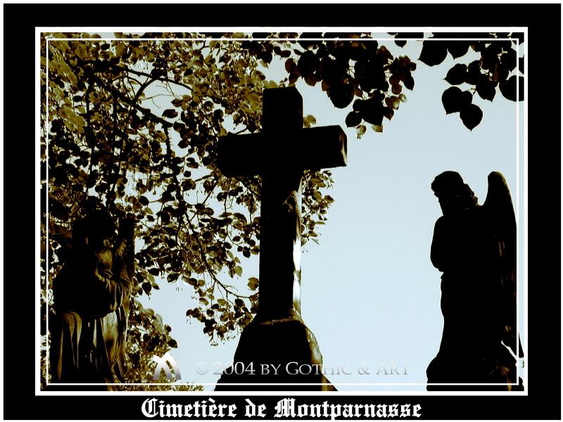 Montparnasse_10.JPG