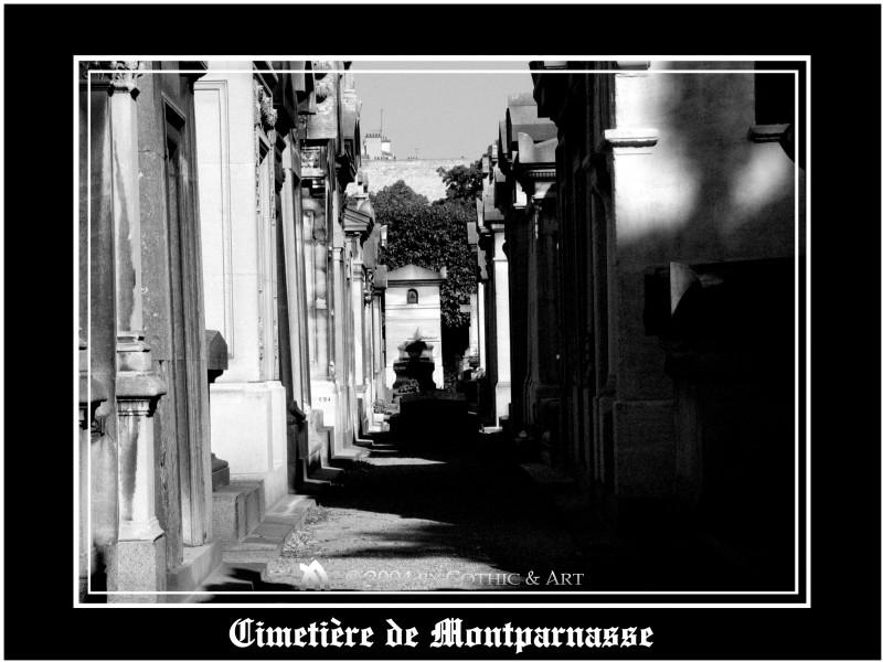 Montparnasse_11.JPG