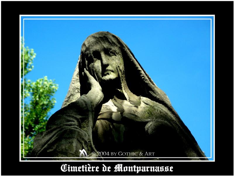 Montparnasse_12.JPG