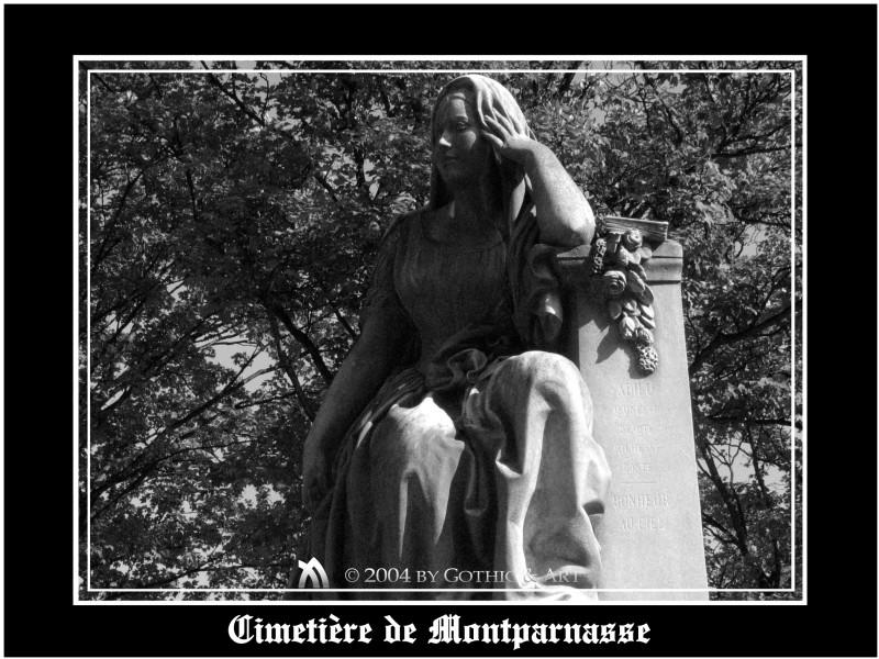 Montparnasse_13.JPG