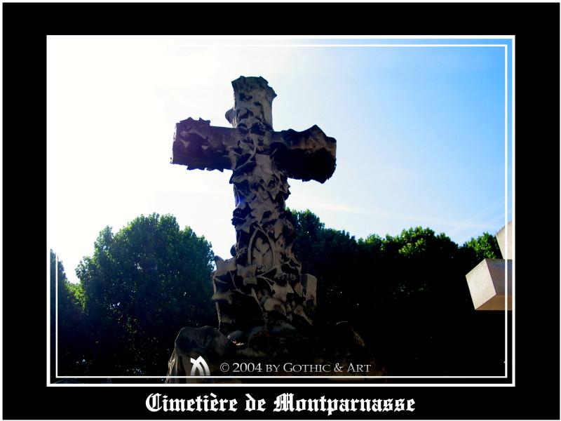 Montparnasse_17.JPG