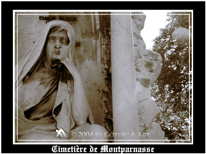 Montparnasse_24.JPG