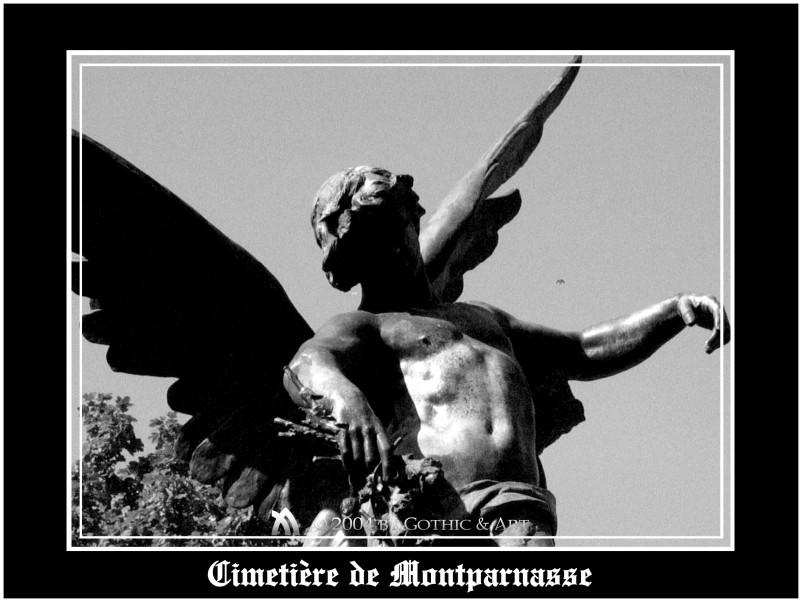Montparnasse_25.JPG