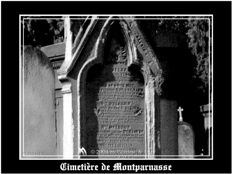 Montparnasse_27.JPG