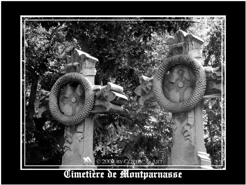 Montparnasse_29.JPG