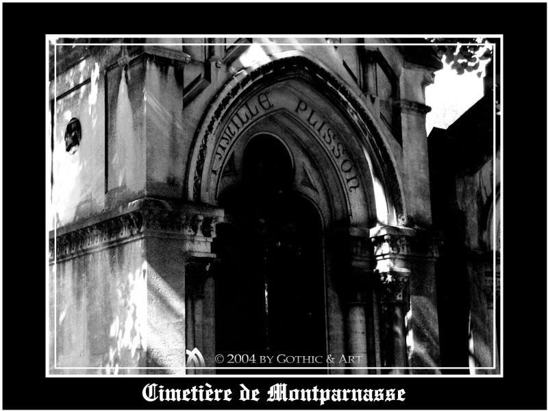 Montparnasse_30.JPG
