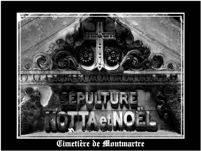 Montmatre_01.JPG