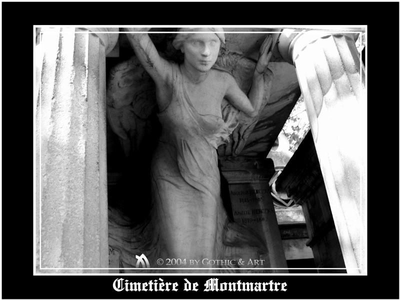 Montmatre_03.JPG