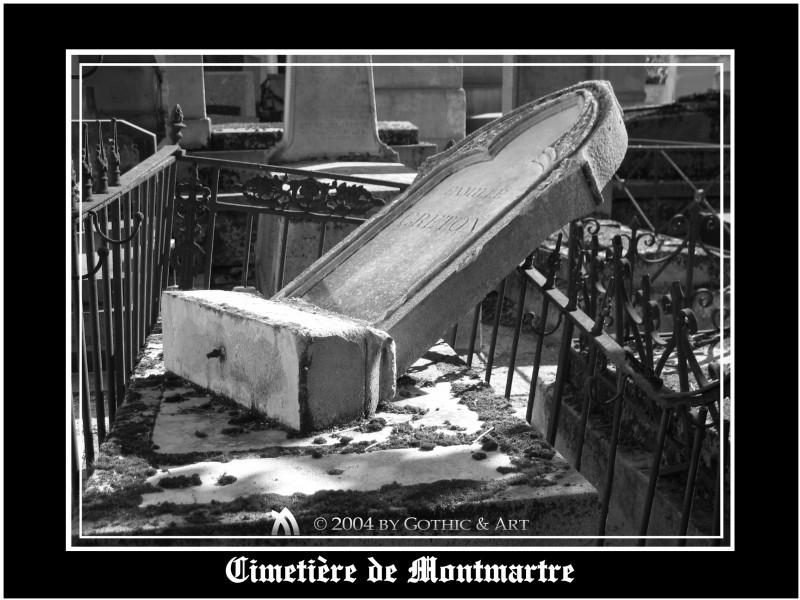 Montmatre_07.JPG