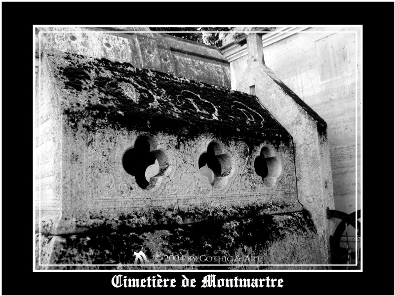 Montmatre_08.JPG