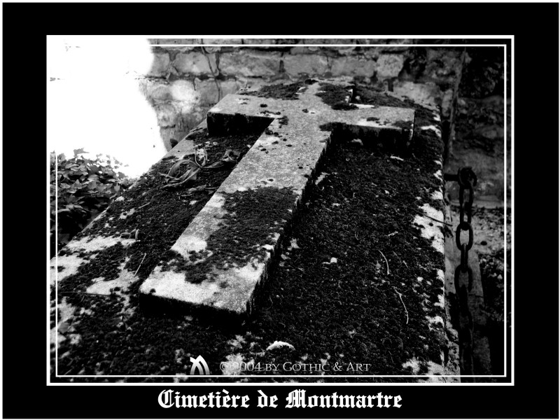 Montmatre_09.JPG