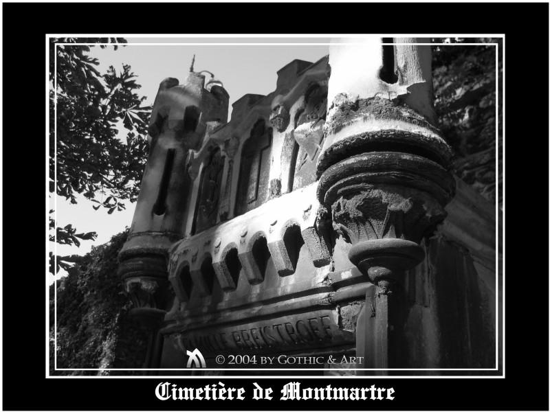 Montmatre_10.JPG