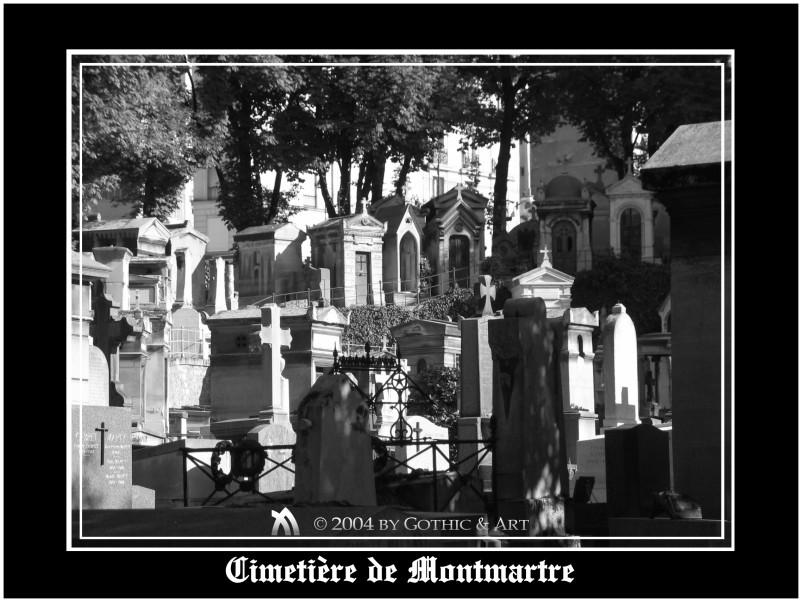 Montmatre_11.JPG