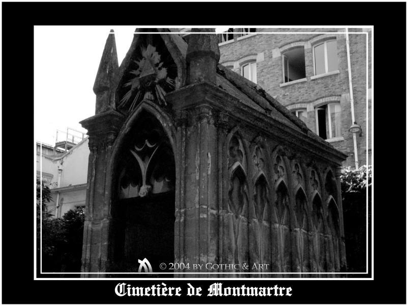 Montmatre_16.JPG