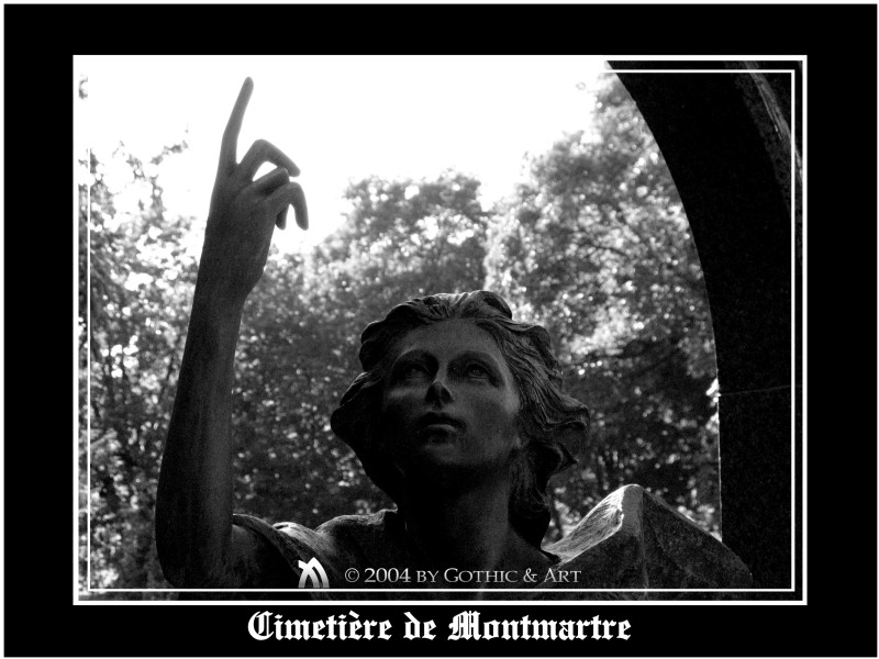 Montmatre_19.JPG