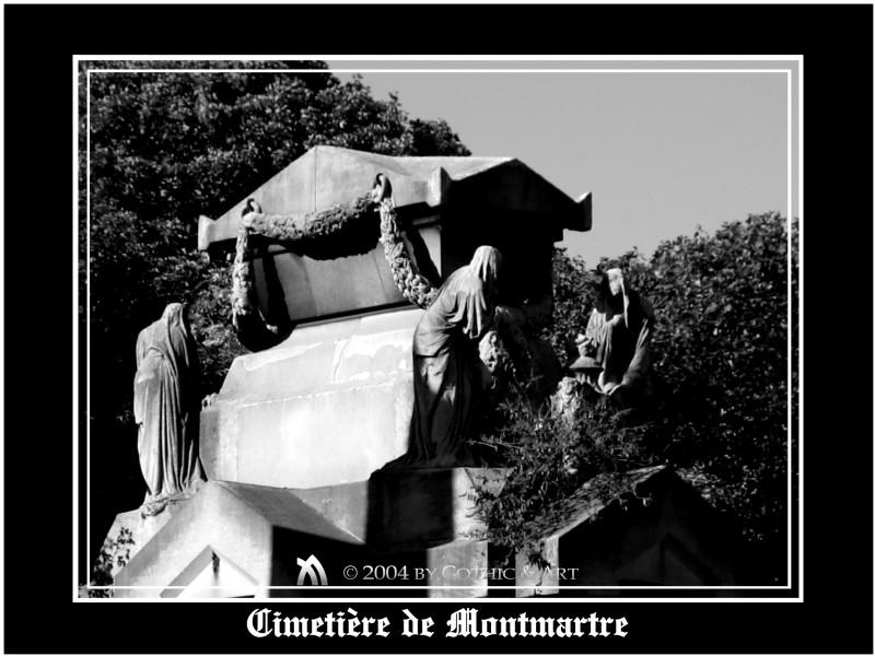 Montmatre_22.JPG