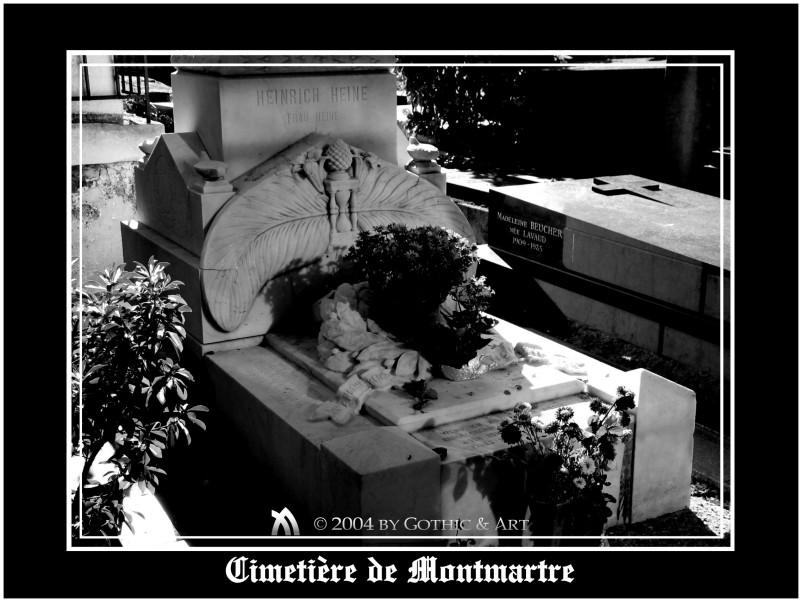 Montmatre_25.JPG