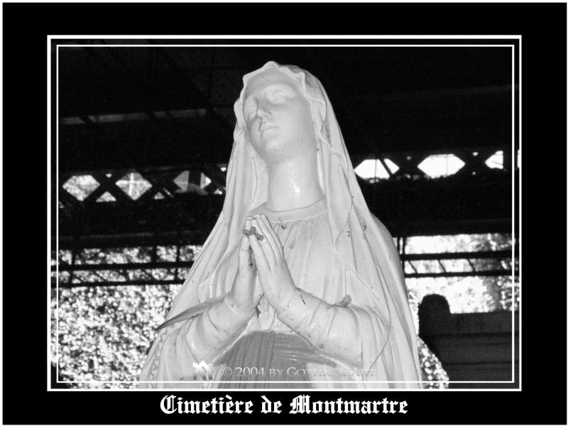 Montmatre_29.JPG