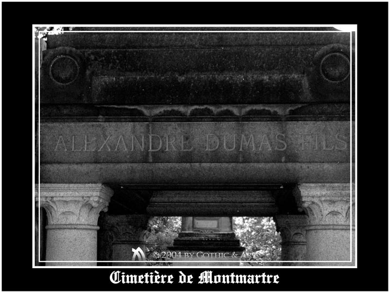 Montmatre_30.jpg