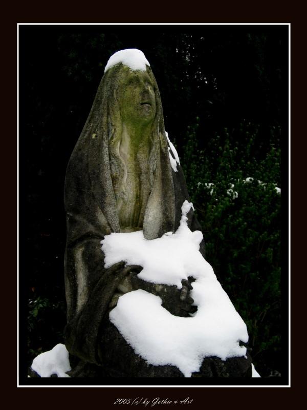 2005_01_26_Pragfriedhof_03.JPG