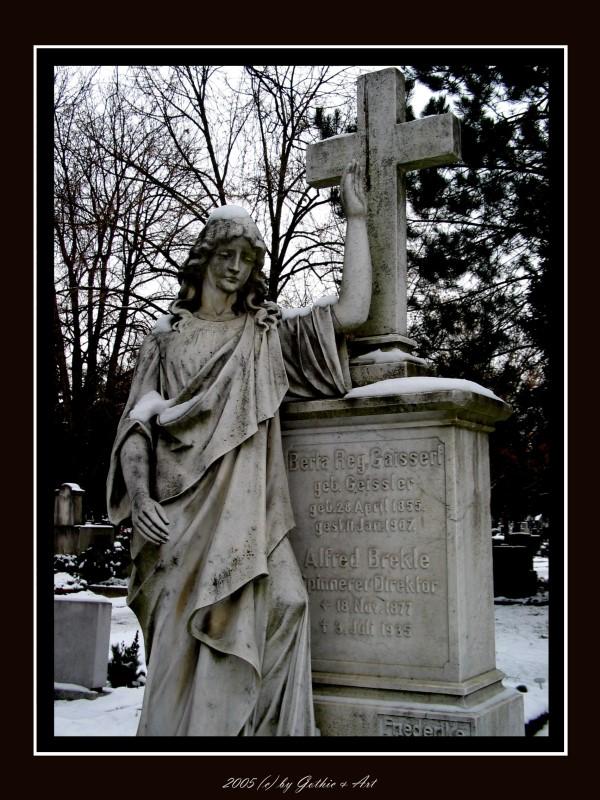 2005_01_26_Pragfriedhof_04.JPG