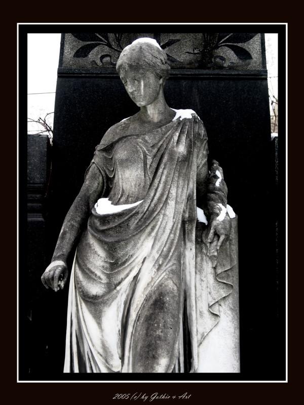 2005_01_26_Pragfriedhof_07.JPG
