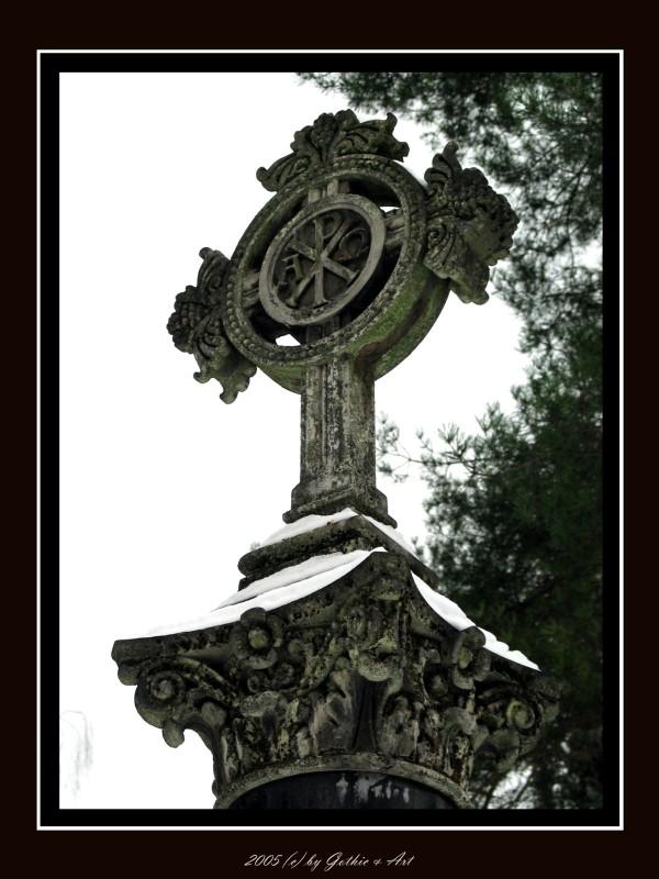 2005_01_26_Pragfriedhof_09.JPG