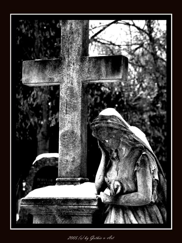 2005_01_26_Pragfriedhof_10.JPG