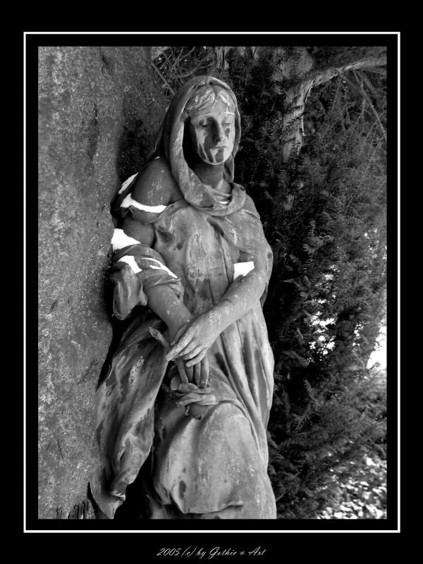2005_01_26_Pragfriedhof_13.JPG