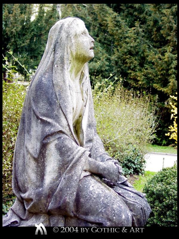 2005_01_26_Pragfriedhof_17.jpg