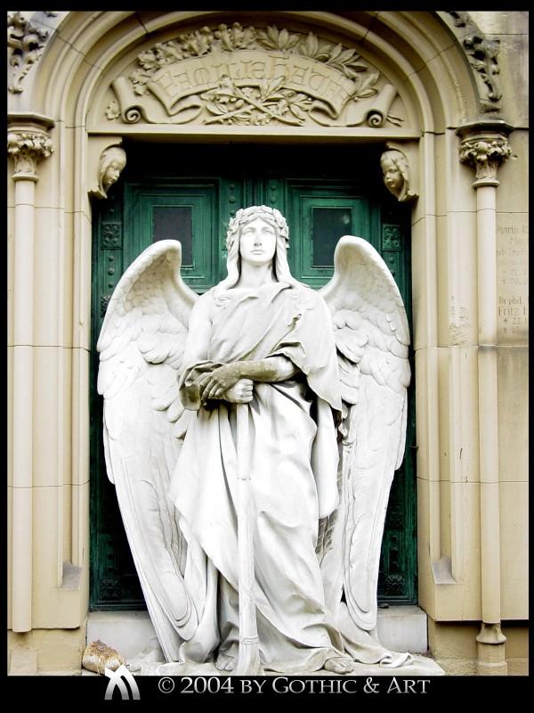 2005_01_26_Pragfriedhof_18.jpg