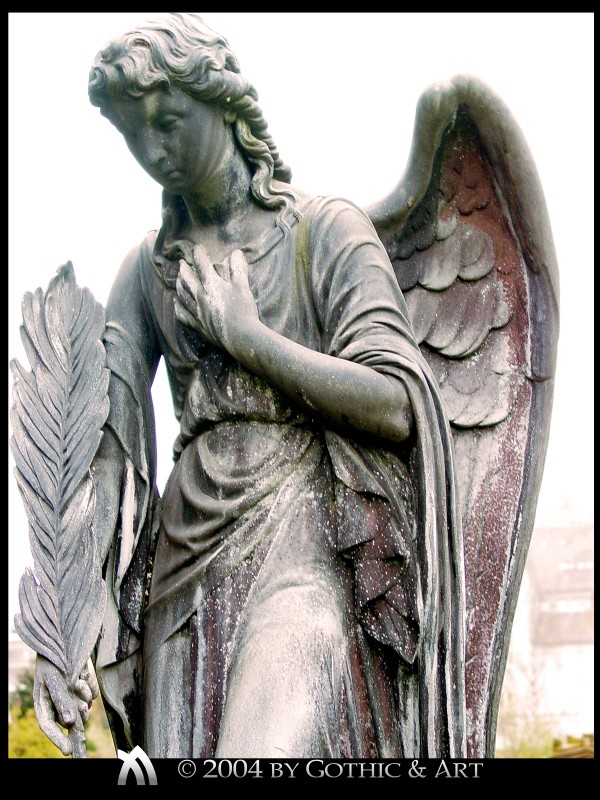 2005_01_26_Pragfriedhof_24.jpg