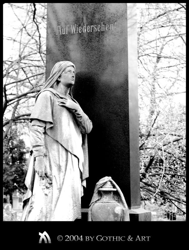 2005_01_26_Pragfriedhof_26.jpg