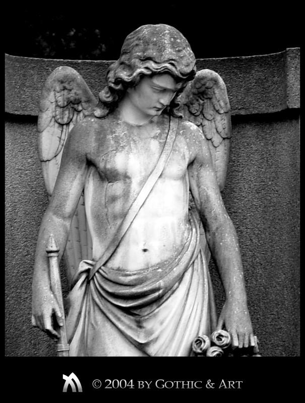 2005_01_26_Pragfriedhof_32.jpg
