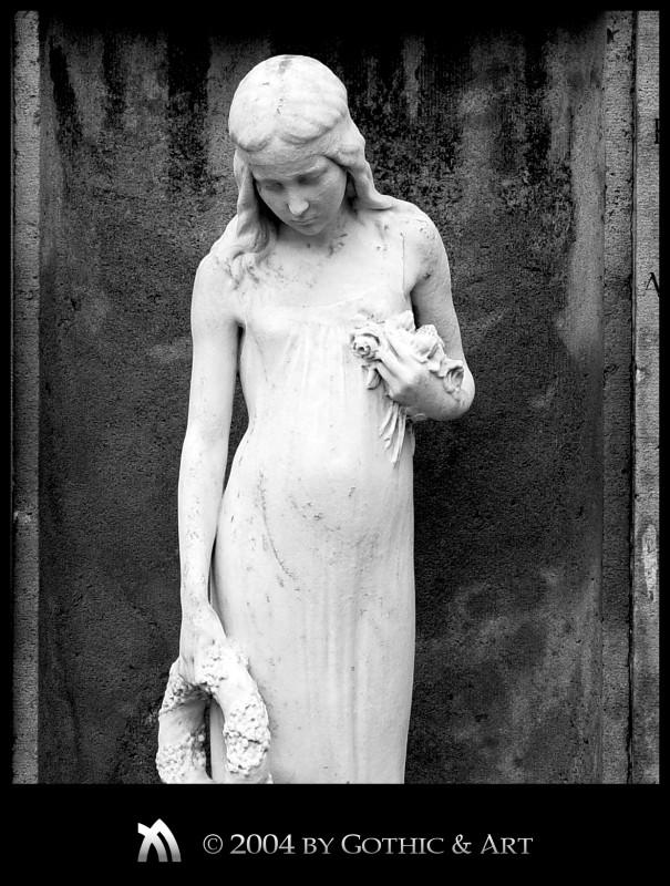 2005_01_26_Pragfriedhof_34.jpg