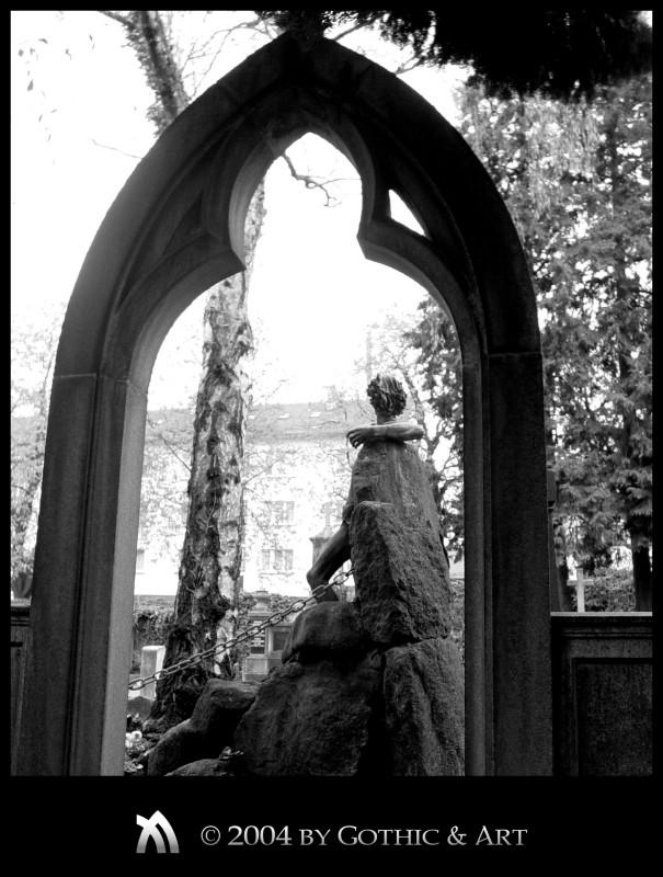 2005_01_26_Pragfriedhof_35.jpg