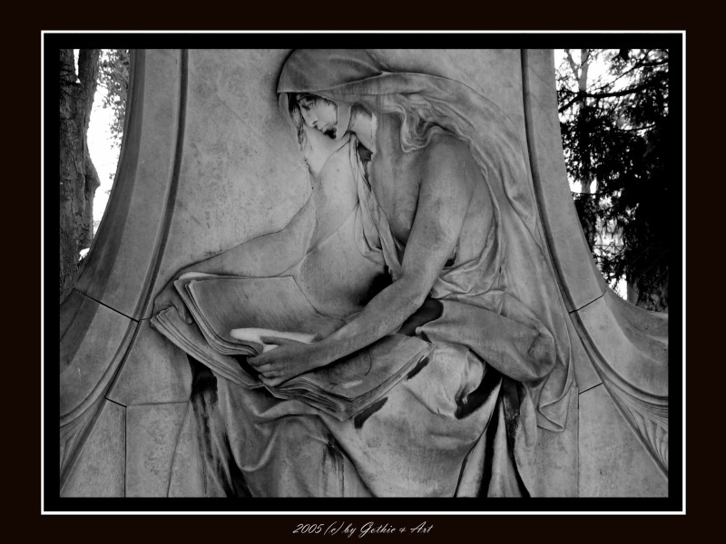 2005_01_26_Pragfriedhof_43.JPG