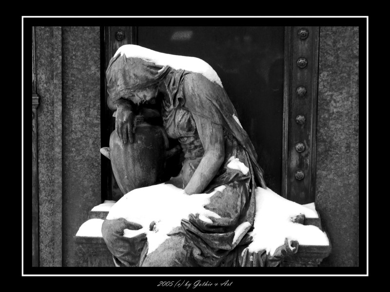 2005_01_26_Pragfriedhof_44.jpg