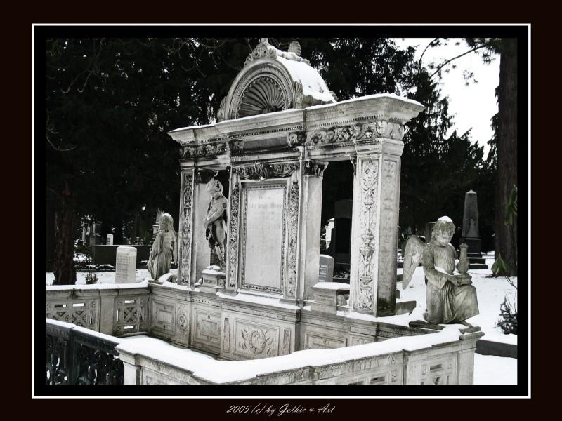 2005_01_26_Pragfriedhof_48.JPG
