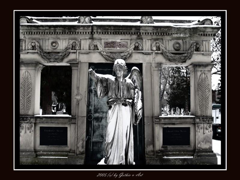 2005_01_26_Pragfriedhof_50.JPG