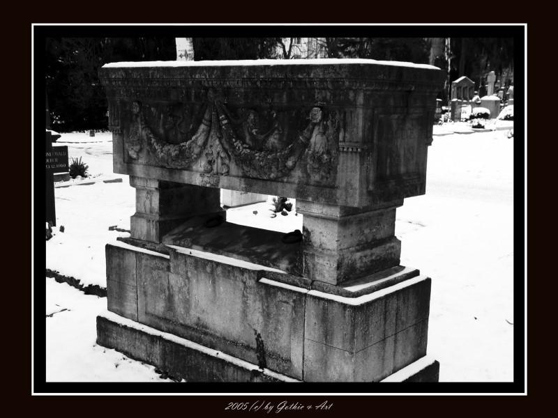 2005_01_26_Pragfriedhof_51.JPG