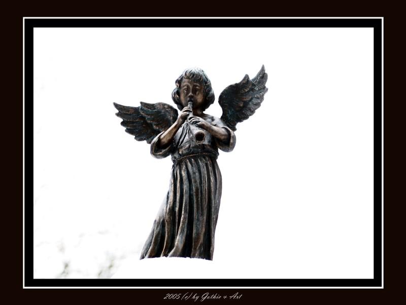 2005_01_26_Pragfriedhof_54.JPG