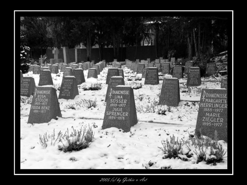 2005_01_26_Pragfriedhof_55.JPG